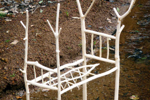 Stick Furniture Workshop