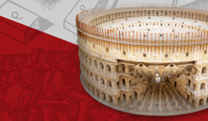 Ancient Rome: The Empire that Shaped the World