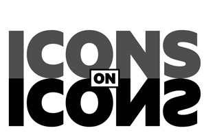 Icons on Icons: A lifetime of living with the camera