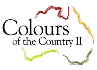 Colours of the Country II